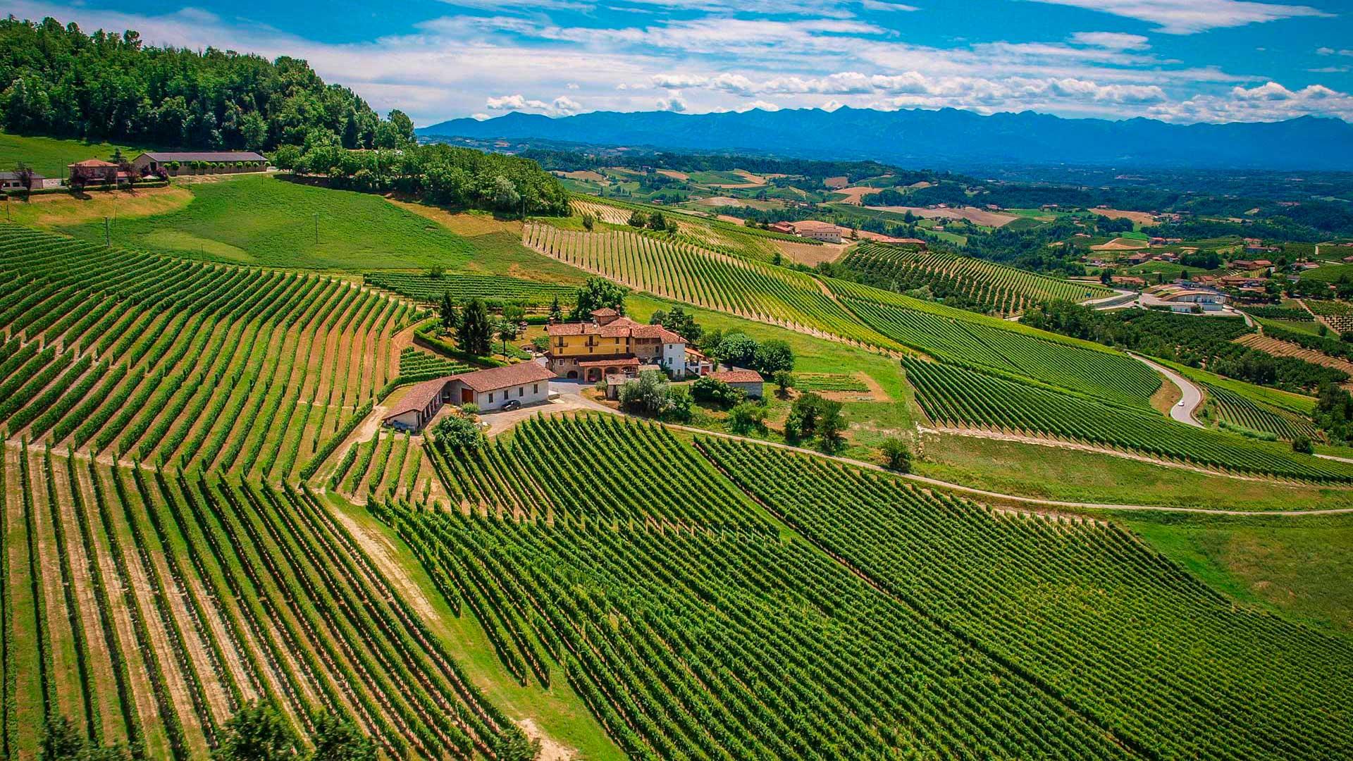 cascinaSot 1920x1080 - Degustazione vini Langhe